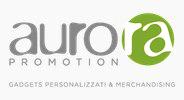 Aurora Promotion